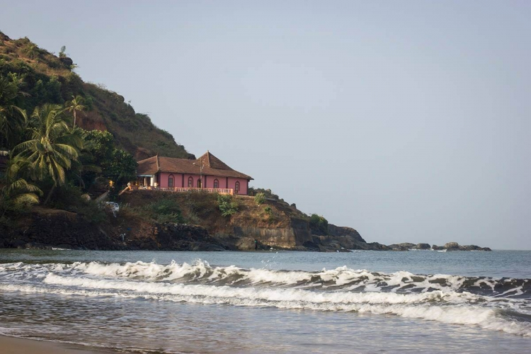 Gokarna-04_1200x800_optimized-750x500.jpg