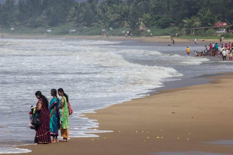 Gokarna-16_1200x800_optimized-750x500.jpg