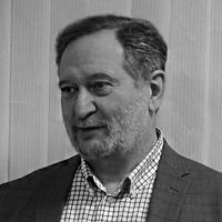 Игорь Клипиницер