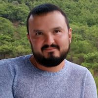 Кирилл Мистреков