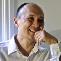 Айдын Дуйсегалиев