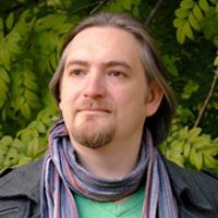 Анатолий Козловский