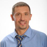 Андрей Кишинский