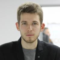 Андрей Михальцов
