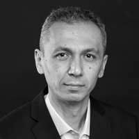 Максуд Рахматуллаев