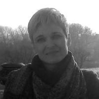 Светлана Длотовская
