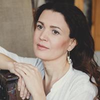 tatiana-plotnikova