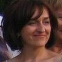 Татьяна Русан