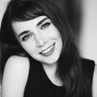 Валерия Бланк