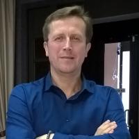 Владимир Заика