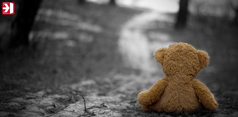Зрелость и детский травматический опыт