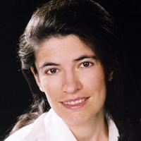 Мария Титце