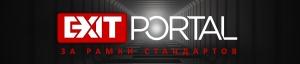 EXIT Portal logo new