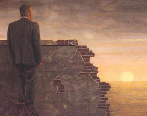 Иерархия и «принцип Питера»