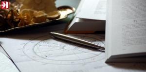 Об этике астролога