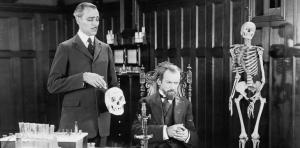 Проблемы науки — I. Два пути
