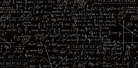 Проблемы науки — II. Господство материализма