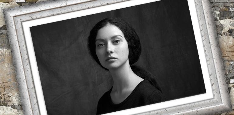 Роль женщины — I. Неподдельные женские качества