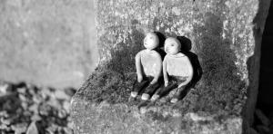 Незрелые души