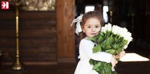 Как выдать дочь замуж?