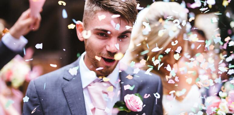 Зачем жениться?