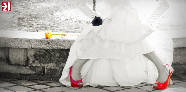 Влияние регистрации брака