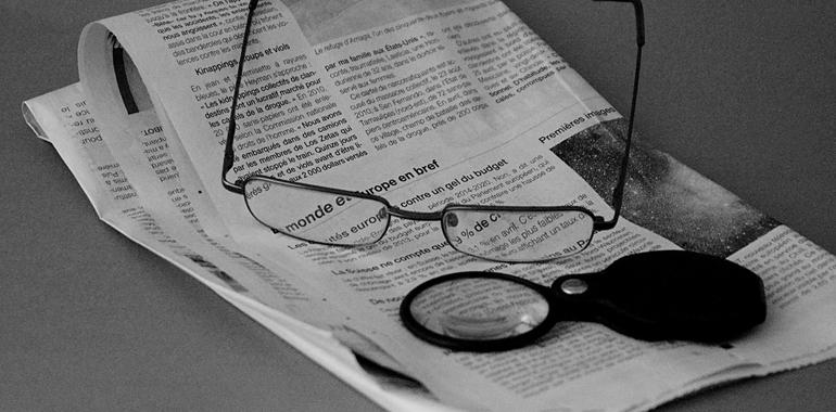 Об истине, истории и разведке